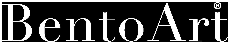 маркетинг агенция - Bento Art