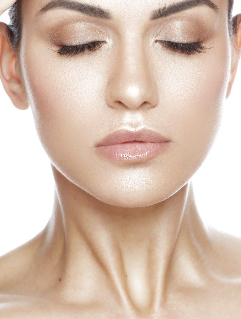 Хиперпигментация на лицето - Bellissimo clinic