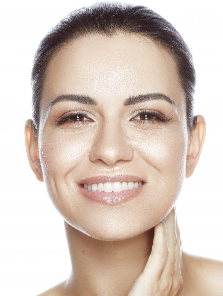 Лечение на акне - Bellissimo clinic