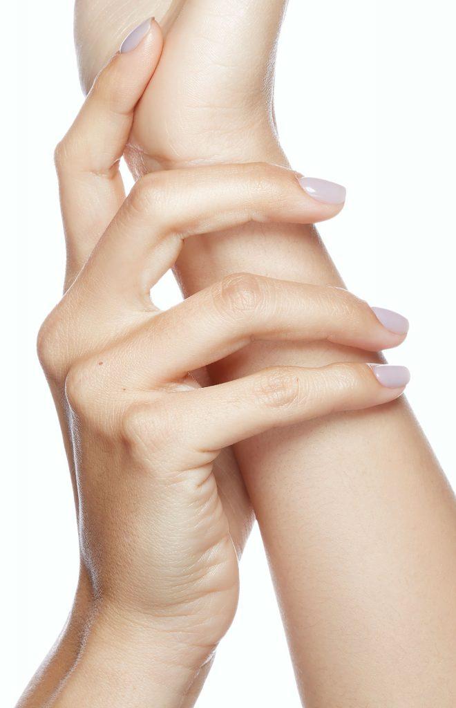 Лечение на гъбички по ноктите - Bellissimo clinic