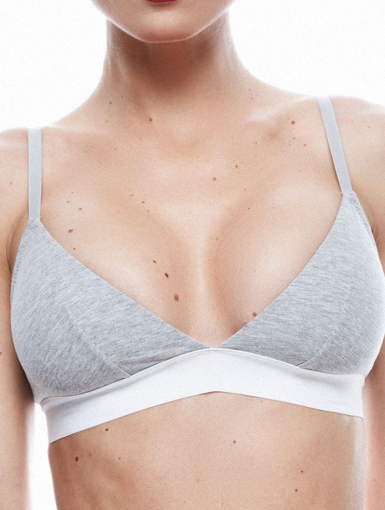 Намаляване на гърди - Bellissimo Clinic