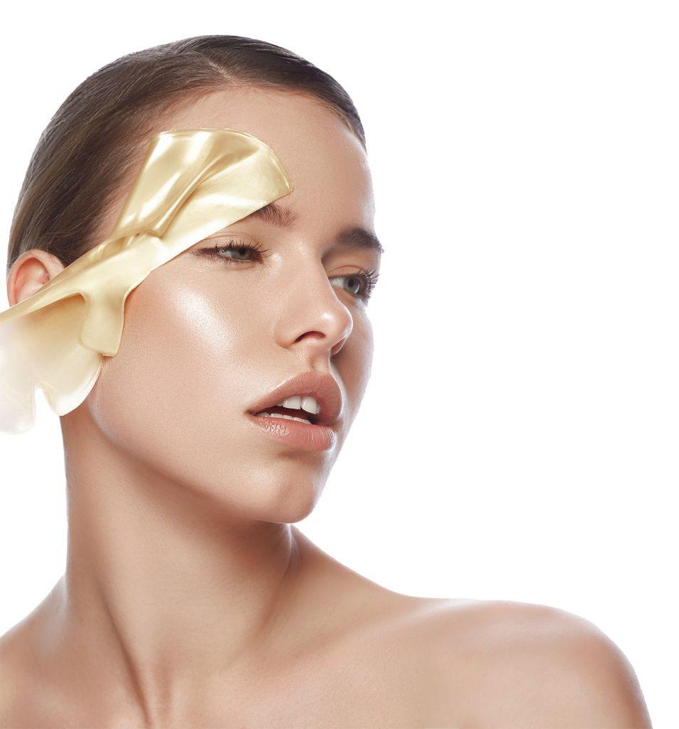 пилинг за лице - Bellissimo clinic